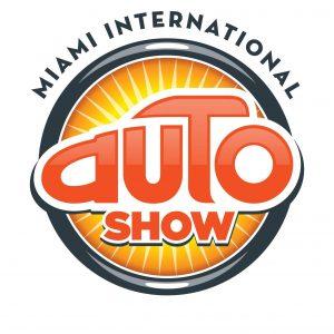 Miami-Auto-Show