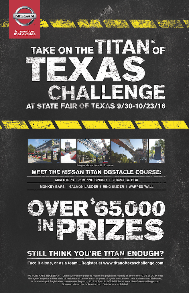 Titan-of-texas-challenge-1