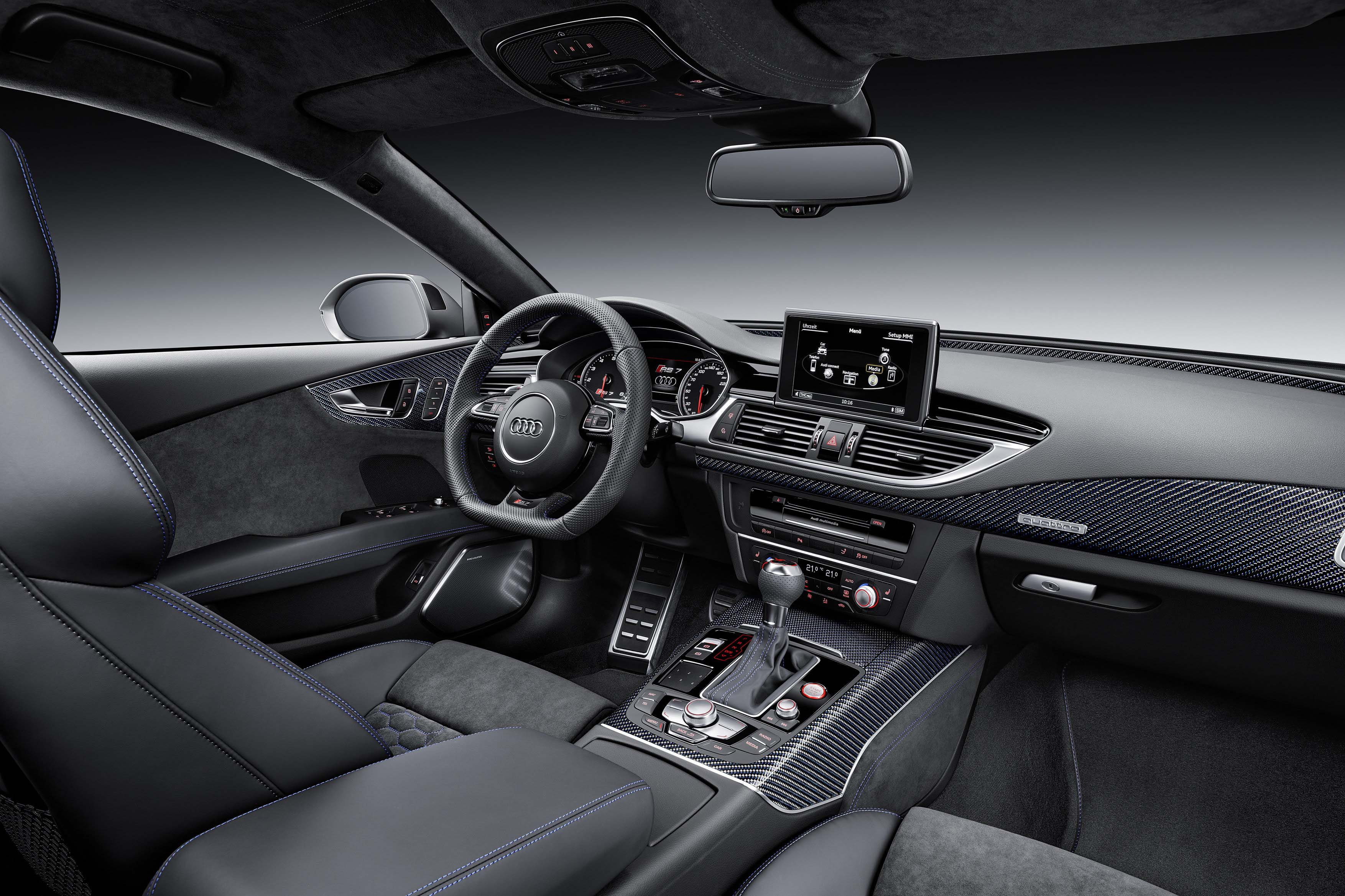2016_audi_rs7_performance_4-0t_quattro_tiptronic03