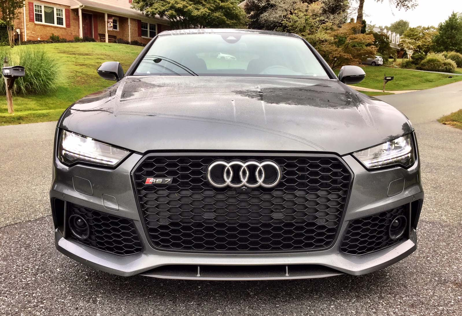 2016_audi_rs7_performance_4-0t_quattro_tiptronic05