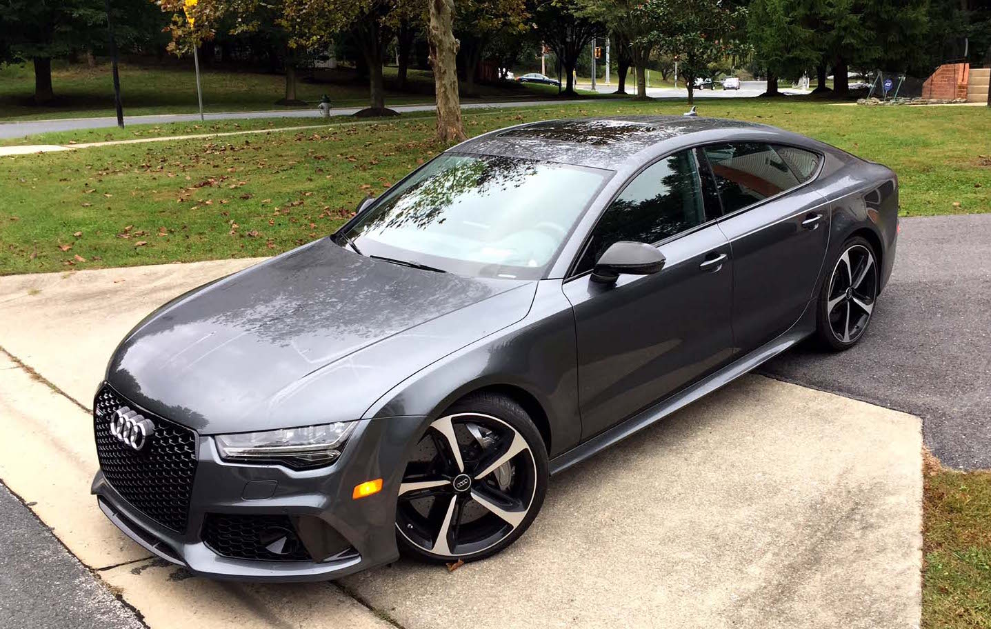 2016_audi_rs7_performance_4-0t_quattro_tiptronic10