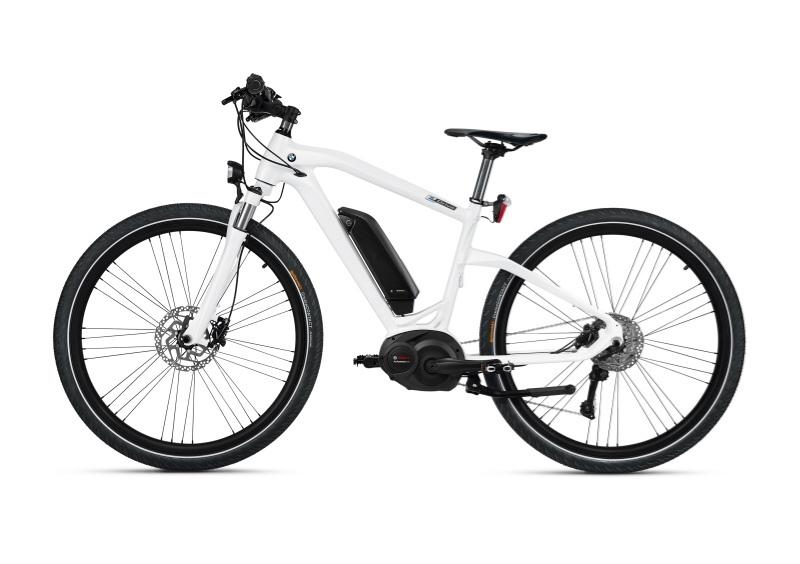 bmw_cruise_e-bike_5