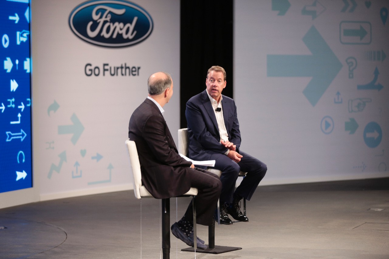 bill-ford-andy-serwer-further-with-ford
