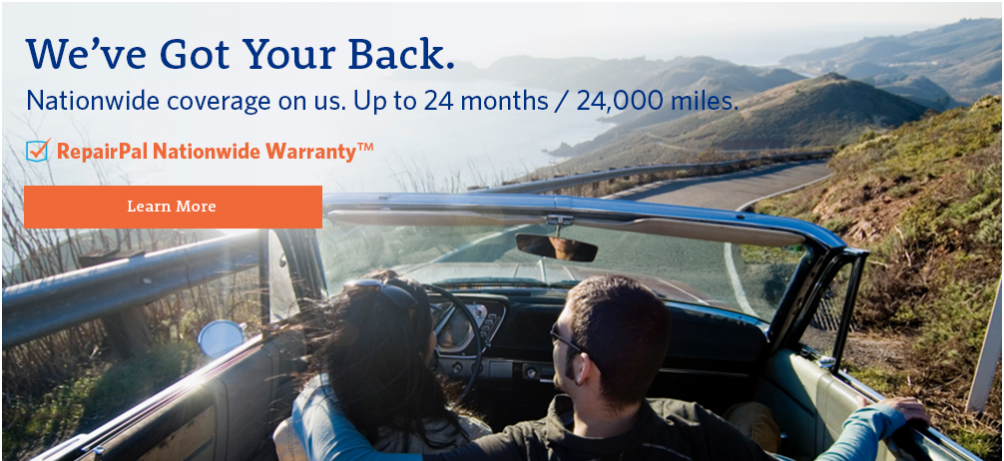 repairpal_launches_nationwide_warranty_program