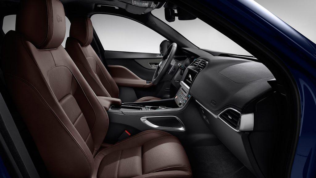 2017-jaguar-f-pace-s_interior