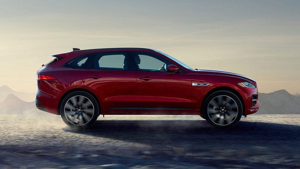 2017-jaguar-f-pace-s_red