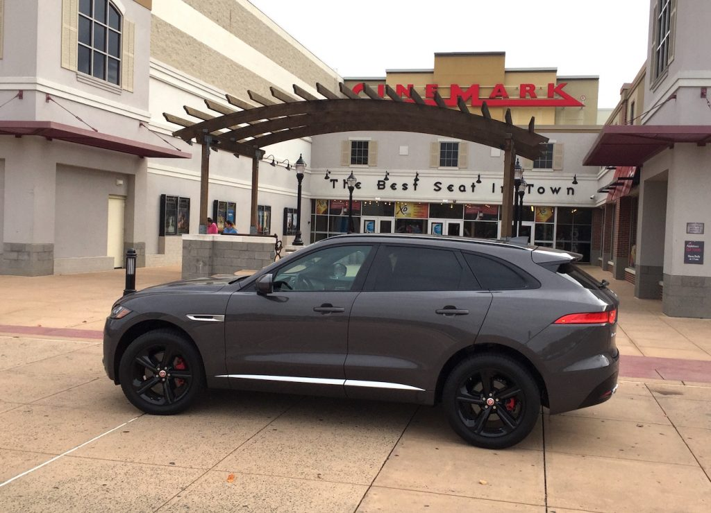 2017-jaguar-f-pace-s_red-grey-side-view