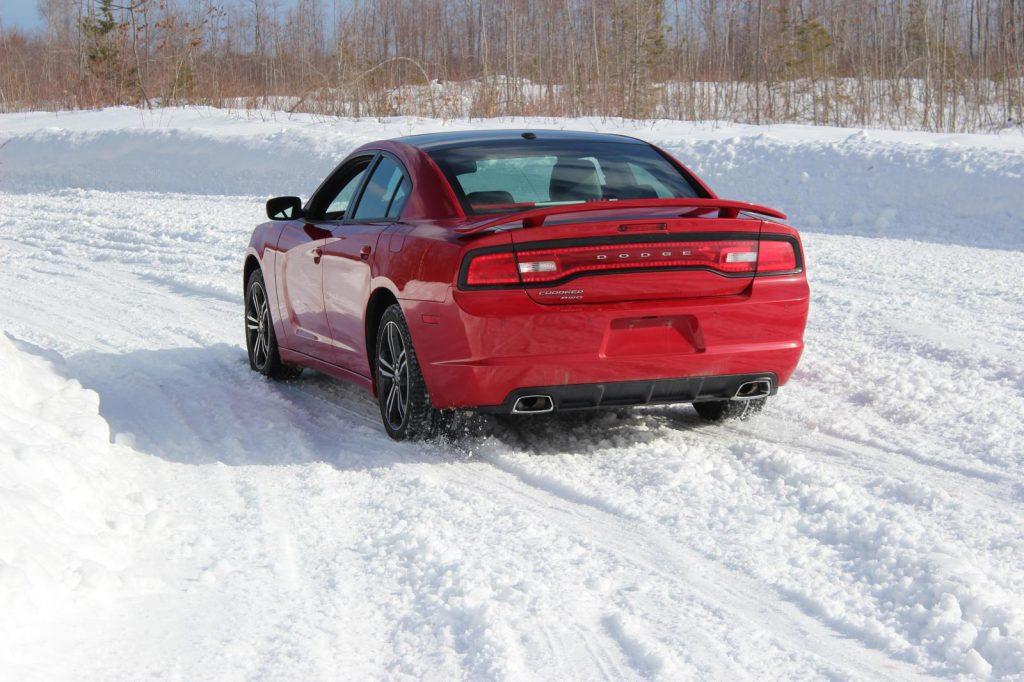 michelin_winter_driving